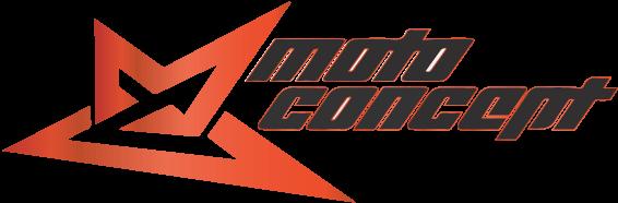 Moto Concept Sales