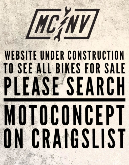 https://vancouver.craigslist.org/search/sss?query=motoconcept&sort=rel